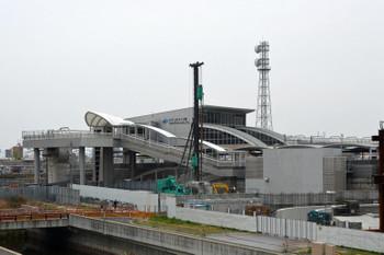 Nagoyasasashima160455