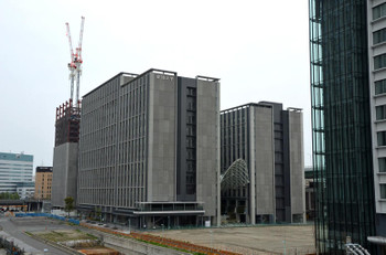 Nagoyasasashima160461