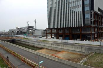 Nagoyasasashima160465