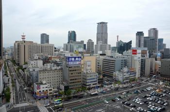Osakashibata16041