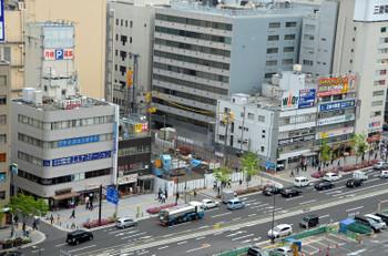 Osakashibata16042