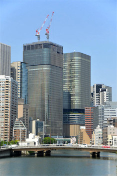 Asahi16050212