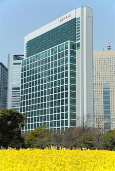 Asahi16050219