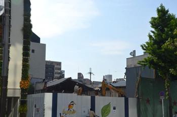Osakaoyodo16052