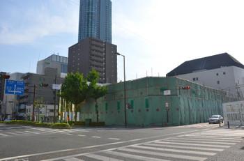 Osakaoyodo16056