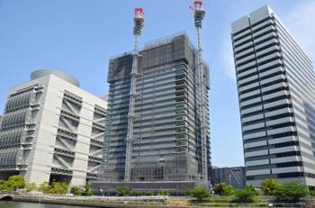 Osakanakanoshima160516