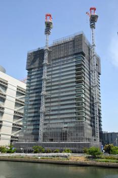 Osakanakanoshima160517