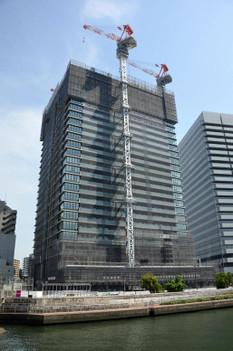 Osakanakanoshima160519