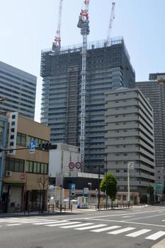Osakanakanoshima160522