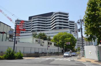 Osakafu160524