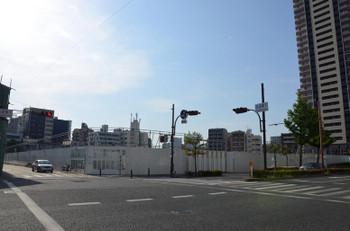 Osakaoyodo16051