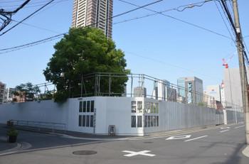 Osakaoyodo16054