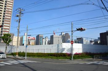 Osakaoyodo16055