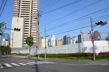 Osakaoyodo16057