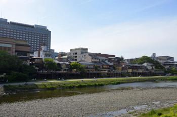 Kyotosolaria16055