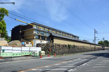 Kyotofourseasons160511
