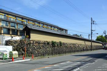 Kyotofourseasons160514