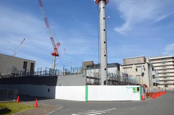 Kyotouniversity160511
