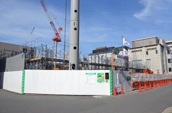 Kyotouniversity160512