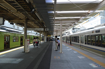 Kyotojr160519