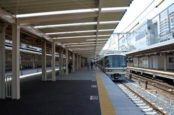 Kyotojr160520