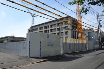 Kyotouniversity160521