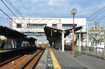 Osakahigashiyodogawa160514