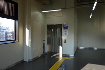 Osakahigashiyodogawa160516
