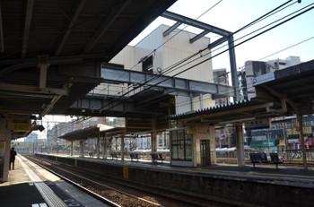 Osakahigashiyodogawa160517
