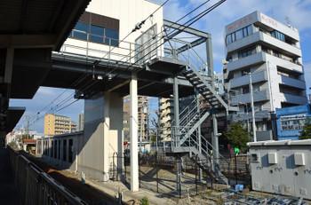 Osakahigashiyodogawa160518