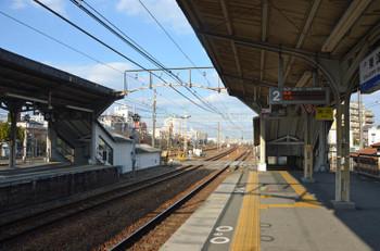 Osakahigashiyodogawa160519