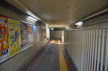 Osakahigashiyodogawa160520