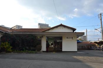 Osakahigashiyodogawa160521_2