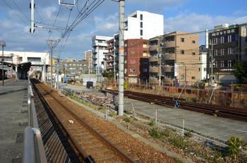 Osakahigashiyodogawa160522