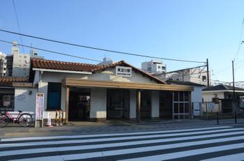 Osakahigashiyodogawa160523
