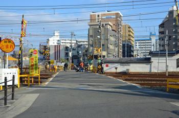Osakahigashiyodogawa160525