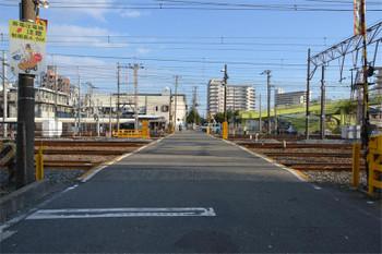 Osakahigashiyodogawa160526