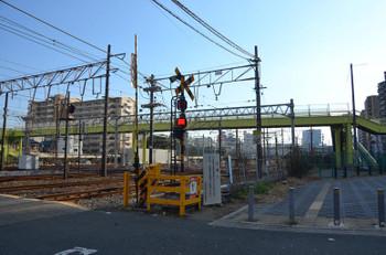 Osakahigashiyodogawa160527