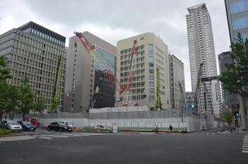 Osakaufj160522