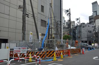 Osakasonezaki16053