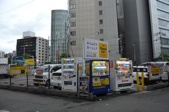 Osakasonezaki16055