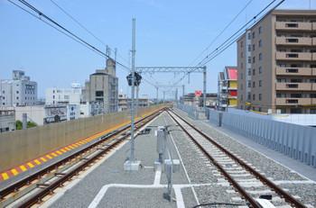 Nankaitakaishi1606512