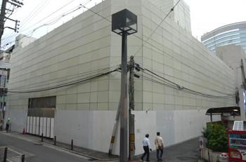 Osakadojima16051