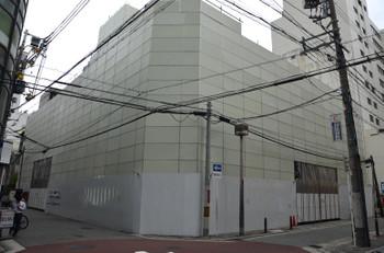 Osakadojima16052