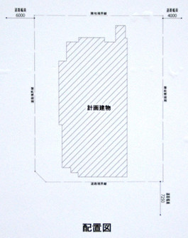 Osakadojima16056