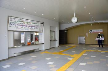 Nankaitakaishi1606552