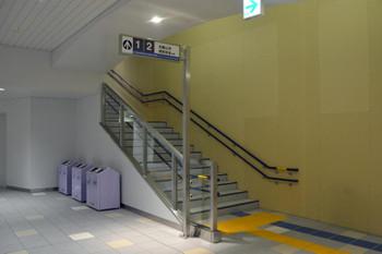 Nankaitakaishi1606560