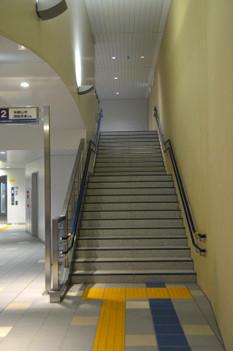 Nankaitakaishi1606561