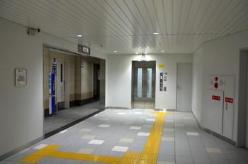 Nankaitakaishi1606562
