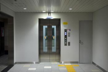 Nankaitakaishi1606563